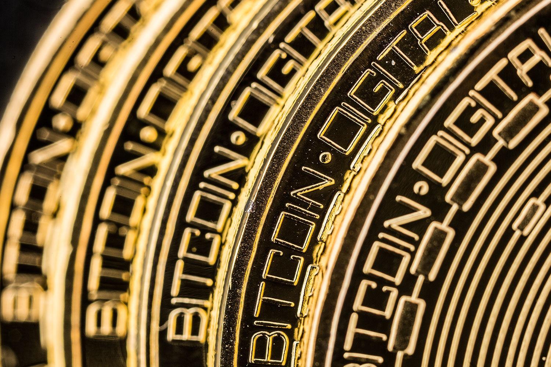 бинарные опционы зарегистрированные-15