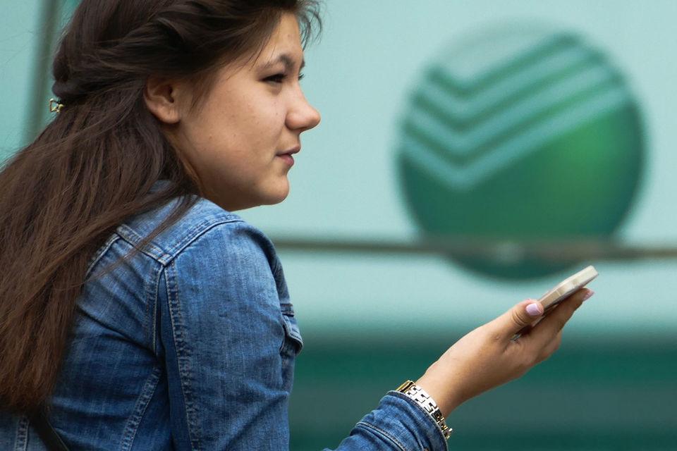Сбербанк предлагает абонентам «Поговорим» в общей сложности 32 различных варианта тарифов