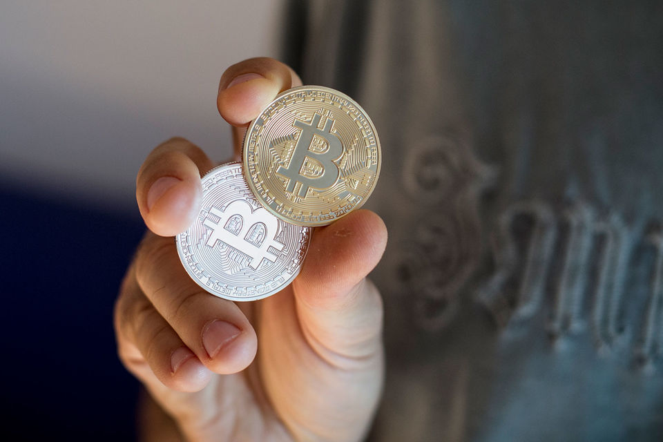 У биткоина появился конкурент – Bitcoin Cash