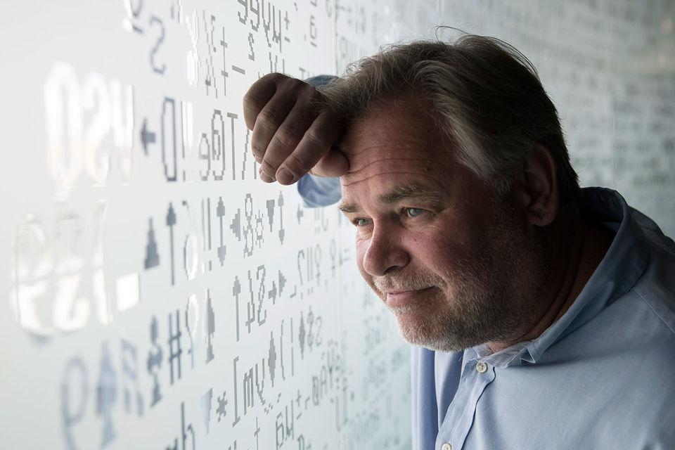 У «Лаборатории Касперского» это будет уже третий случай, оба предыдущих спора компания выиграла