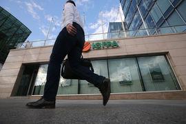 ЦБ ввел временную администрацию в «Югру» 10 июля, а в прошлую пятницу отозвал у банка лицензию