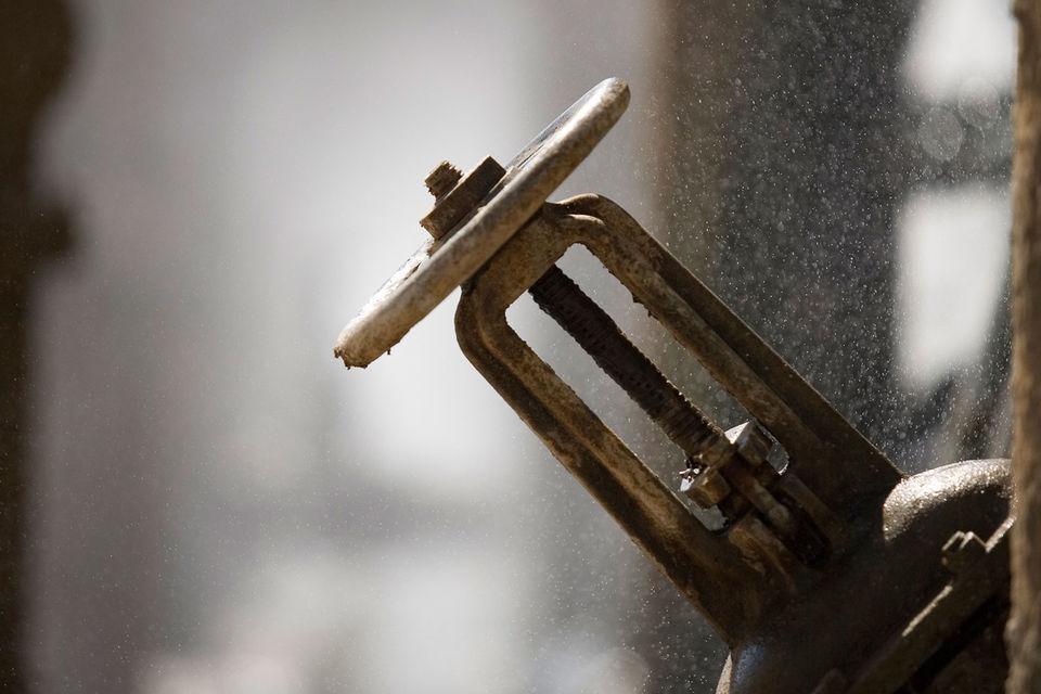 Первые две очереди (мощность переработки – 12,5 т, производство нефтехимической продукции – 3,4 млн т) будут введены до 2022 г., сказал министр энергетики Александр Новак