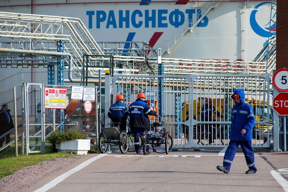 Государство настаивает на том, чтобы у Росимущества остался 75%-ный пакет в уставном капитале, поясняет собеседник, близкий к «Транснефти»