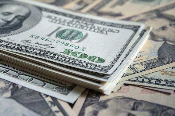 Покупка валюты по курсу ммвб