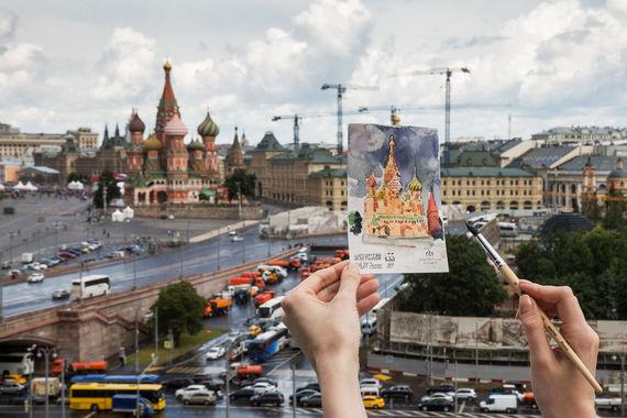 В первой половине 2017 г. заполняемость московских отелей оказалась максимальной во всех сегментах, за исключением люксового. Этому способствовал в том числе Кубок конфедераций, хотя многие отельеры и эксперты гостиничной индустрии сошлись во мнении, что турнир не оправдал ожиданий