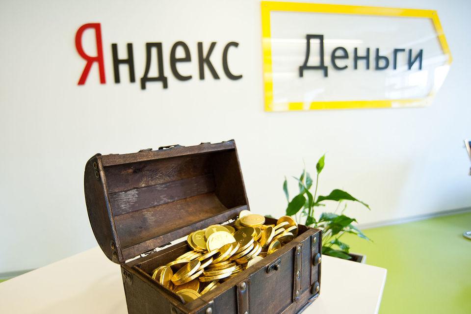 «Википедия» направит пожертвование «Яндекса» на развитие не только русскоязычной Wikipedia, но и на другие проекты Wikimedia