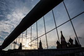 России будет еще труднее привлекать прямые иностранные инвестиции, пишет Moody's, и дело не в деньгах, а в сложных технологиях и экспертизе, которую могут принести западные инвесторы