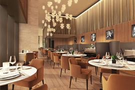 Bulgari Hotel Beijing - первый за последние пять лет отель бренда