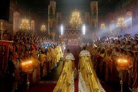 Фильм «Матильда» о романе будущего императора России Николая II и балерины Матильды Кшесинской выйдет на экраны 26 октября