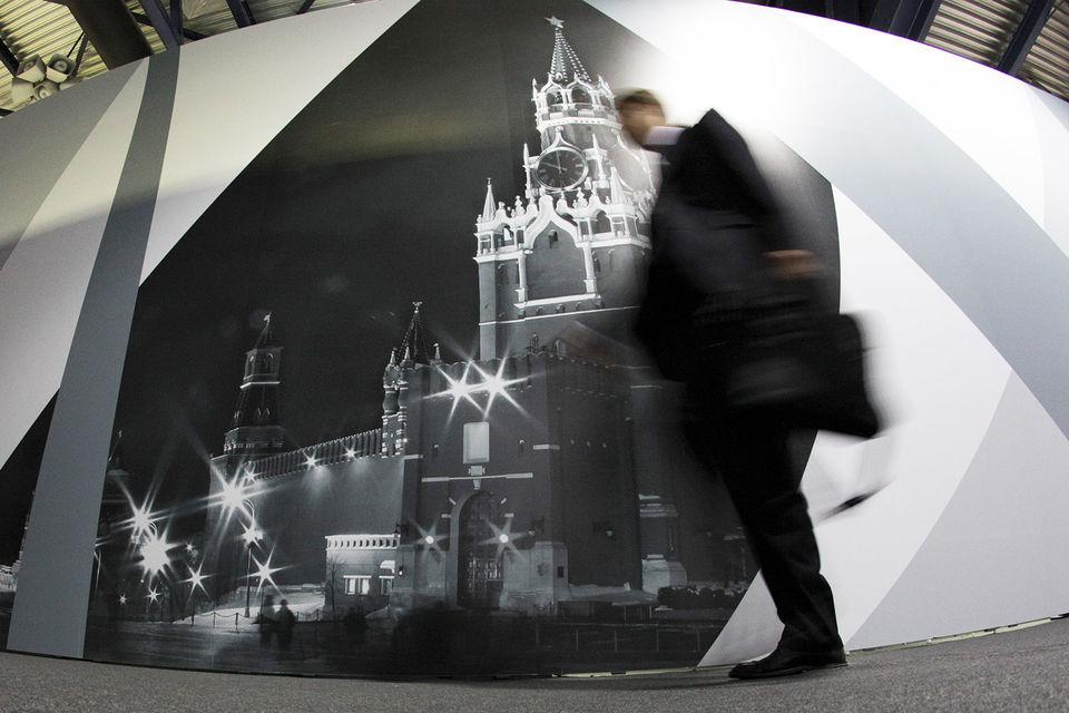Решение с рейтингами двух агентств правильное, потому что одно может ошибиться при оценке банка, считает совладелец Совкомбанка Сергей Хотимский