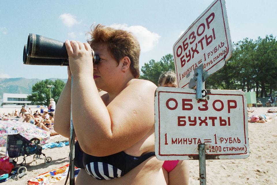 Cтроительство 5-звездочного курорта обойдется компании примерно в $1 млрд, подсчитал владелец Ivashkevich Hospitality Станислав Ивашкевич