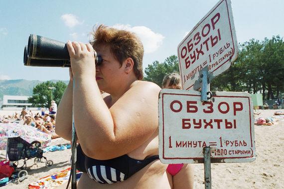 normal 33d Топ менеджеры «ВСМПО Ависмы» купили проект люксового курорта в Геленджике