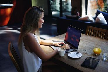 Стартапам приходится предоставлять больше льгот, бонусов и дополнительных привилегий временным работникам