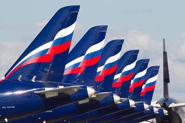 Представитель «Аэрофлота» вечером в четверг объяснил «Ведомостям», что такие цены – это техническая ошибка, а все пассажиры, купившие билеты по этим тарифам, могут вернуть их без штрафных санкций.