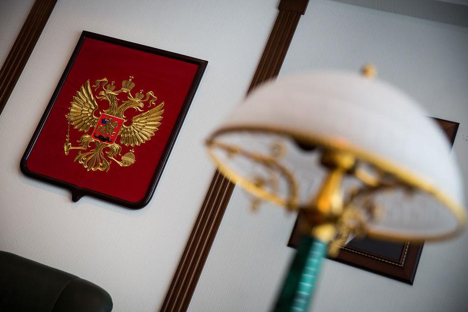 Недопуск на выборы мэра Екатеринбурга Евгения Ройзмана ярче всего свидетельствует о неадекватности муниципального фильтра, считают эксперты