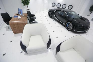 Потеря стоимости является одной из наиболее существенных статей расходов для владельцев всех классов автомобилей