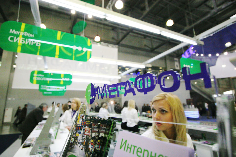 Представитель «Мегафона» сказал, что позиция компании по отношению к предупреждению ФАС не изменилась: оно неисполнимо