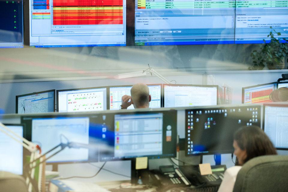 Дата-центр «Ростелекома» и «Росэнергоатома» заполнен не полностью, и размещение майнингового оборудования, потребляющего множество электроэнергии, выгодно обеим сторонам
