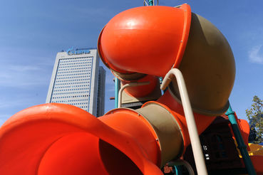 В июле «Газпром» увеличил экспорт в дальнее зарубежье на 15% до 15,1 млрд куб. м и продолжает наращивать поставки в августе