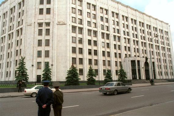 normal 1iuk Путин разрешил Минобороны изымать землю у граждан