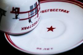 Из-за убыточности ОСАГО в 2016 г. «Росгосстрах» получил чистый убыток по МСФО в 33 млрд руб., отрицательный операционный денежный поток – 54 млрд руб.