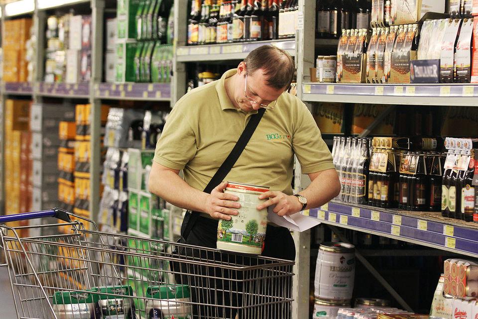 Ограничение емкости пластиковой тары вместе с холодным летом и снижением доходов россиян в 2017 г. привели к сокращению всего российского рынка пива в первом полугодии