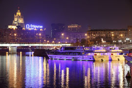 Запас ликвидности позволяет «ФК Открытие» держаться на плаву, несмотря на отток средств, говорят аналитики