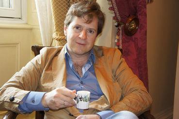 Арест со счетов структур Андрея Бородина был снят, так как Швейцария считает, что в России невозможно провести справедливое судебное разбирательство