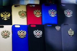 Закон может затронуть всех российских сотовых операторов