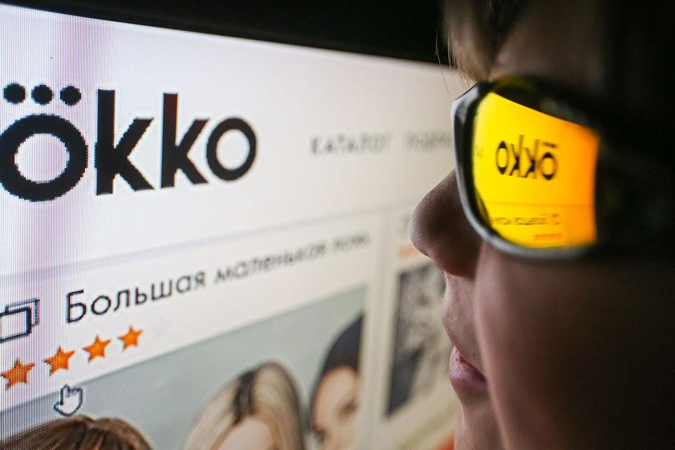 Онлайн-кинотеатр Okko вышел на самоокупаемость
