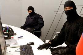 Российские спецслужбы стремятся ввести в стандарт блокчейна российские криптографические алгоритмы