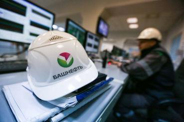 Суд «Роснефти» против «Системы» отложили на 23 августа