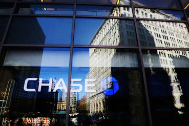 JPMorgan заплатил более $800 млн штрафов различным регуляторам по делу «кита»