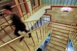 У агентов будет меньше причин переводить пенсионеров из фонда в фонд