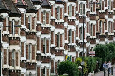 С 2009 г. количество кредитов, взятых под залог жилья для инвестиций, увеличилось в 1,5 раза, рассказывает ипотечный менеджер