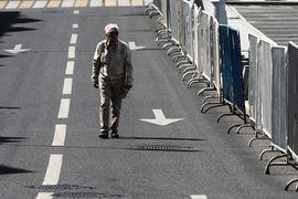 В июле граждане практически перестали подавать заявления на перевод пенсионных накоплений