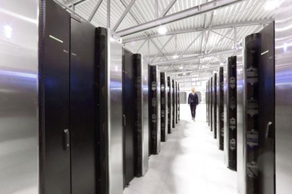 normal 281 Суперкомпьютер для Курчатовского института был закуплен по завышенной цене, считает ФАС