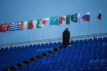 Прибывшие в Россию мигранты смогли компенсировать эти потери лишь на 85,7%