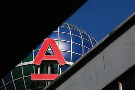 «Альфа капитал» дезавуировал письмо собственного сотрудника