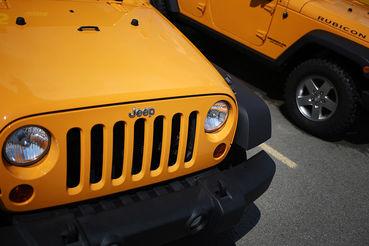 Вся FCA слишком велика для китайской компании, считают аналитики, а подразделение Jeep поможет ей быстрее развиваться в сегменте кроссоверов
