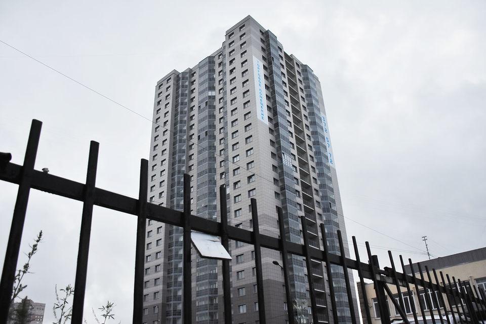 Из 708 квартир 468 однокомнатных квартир предназначены для детей-сирот, 186 двухкомнатных и 54 трехкомнатных – для льготных категорий граждан, сообщил представитель КИО