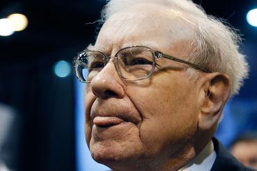 За полгода у Berkshire Hathaway Уоррена Баффетта сорвались две крупные сделки. Холдинг скопил $100 млрд на поглощения, но Баффетт никогда не торгуется