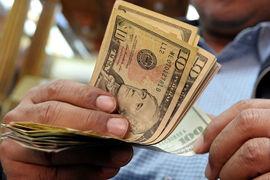 Трансграничные потоки капитала резко уменьшились после финансового кризиса