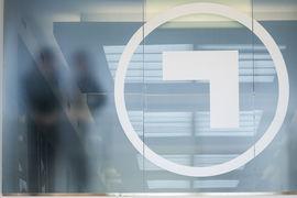 Проблемный банк «Траст» вкладывает миллиарды в «ФК Открытие»