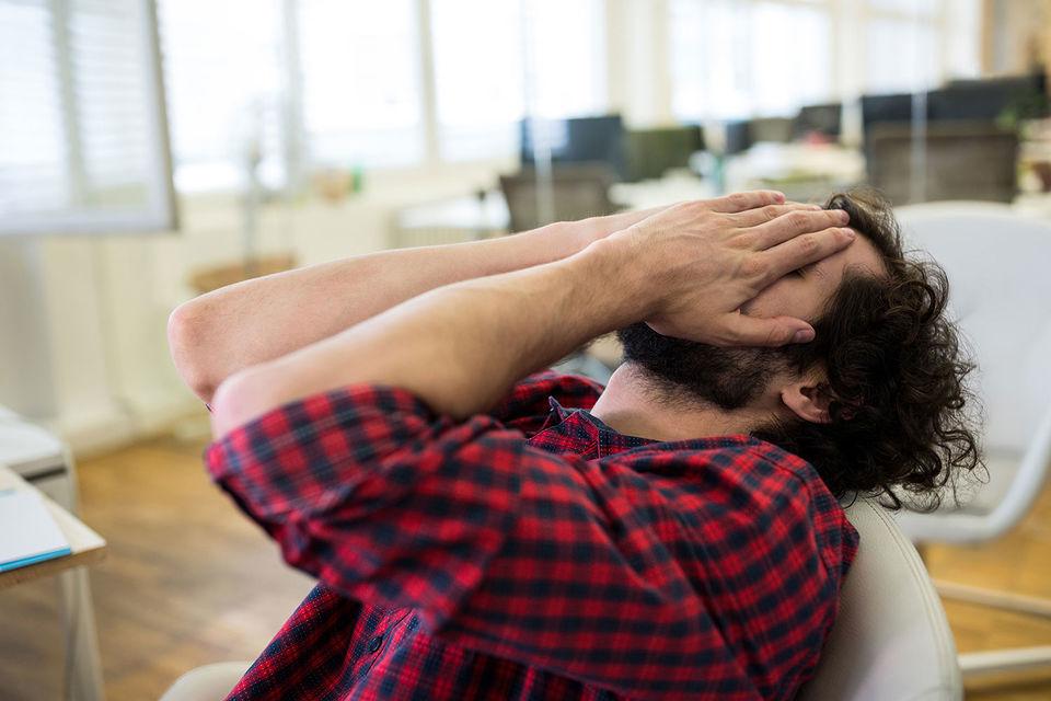 Молодые соискатели работы все чаще становятся жертвами кибермошенников. Это следствие переноса подбора кандидатов в интернет