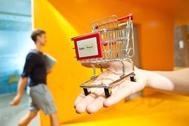 Принятие проекта может оказать существенное негативное влияние на конкуренцию: малый бизнес, для которого агрегаторы являются основным каналом дистрибуции, уйдет, а останутся только крупные игроки, заявлял представитель «Яндекса»