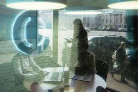 «Открытие» контролирует еще один фонд из десятки крупнейших, работающих с пенсионными накоплениями, – НПФ электроэнергетики