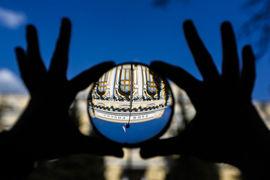 Центробанк может стать лидером пенсионного рынка