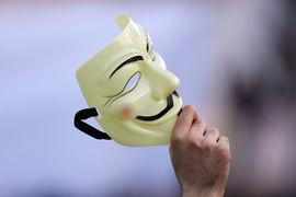 Чтобы проверять возможности анонимайзеров по доступу к запрещенным ресурсам, те должны подключаться к специальной системе Роскомнадзора