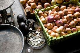 Бизнес пока не до конца осознал, что экономика переходит к режиму низкой инфляции